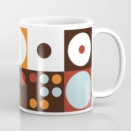 Bolas Coffee Mug