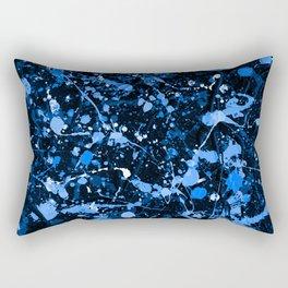 Timeless Rectangular Pillow