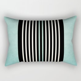 Book Rectangular Pillow