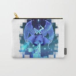 steven universe lapis lazuli Carry-All Pouch