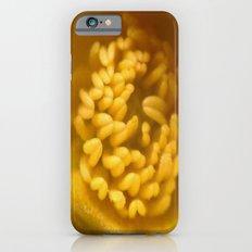 The Golden Child iPhone 6s Slim Case