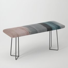 minimalism 1 Bench