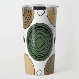 Karlie 1 Travel Mug