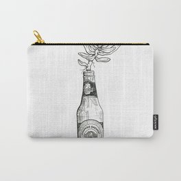 Coopers Pale Ale Carry-All Pouch
