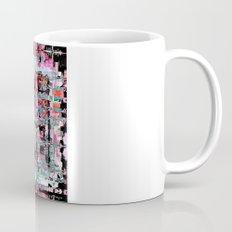 Scrambled Mug