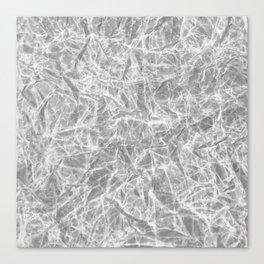 bora Canvas Print