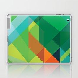 Minimal/Maximal 3 Laptop & iPad Skin