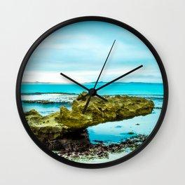 Vivonne Bay Wall Clock