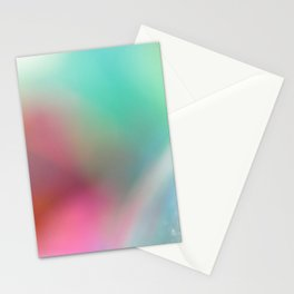 Bubble Gum - JUSTART (c) Stationery Cards