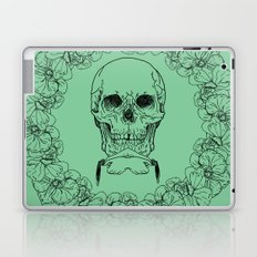 OrchidCircle Laptop & iPad Skin