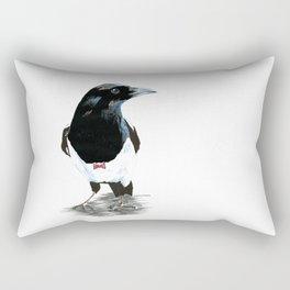 Looking for girlfriend Rectangular Pillow
