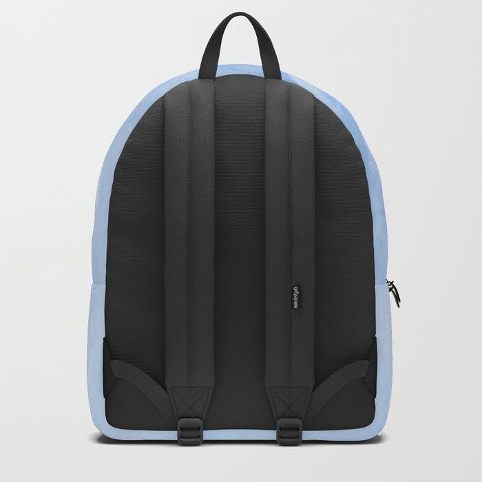 Sea Diamonds Backpack