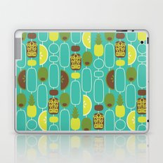Tiki Weekend Laptop & iPad Skin