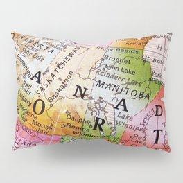 True North Pillow Sham