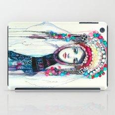 Fashion iPad Case
