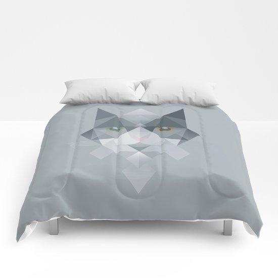 Mathimaticat Comforters