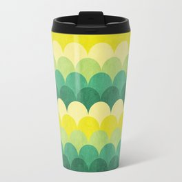 Scales Travel Mug