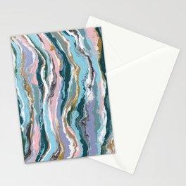 tina. Stationery Cards