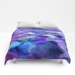 Hypnotic dreams Comforters