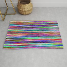 every color 026 Rug