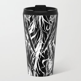 Phoenix negatief Travel Mug
