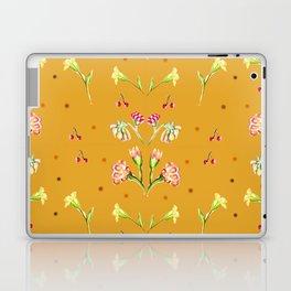 Autunm colours Laptop & iPad Skin