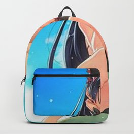 Rory Backpack