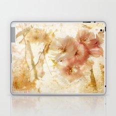 Blossom Crush Laptop & iPad Skin