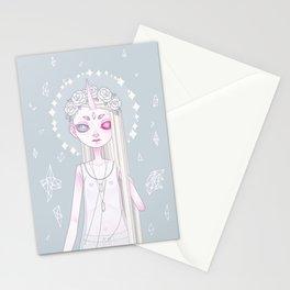 *:・゚✧ Celestial ✧・゚:* Stationery Cards