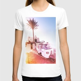 Beautiful Italy T-shirt
