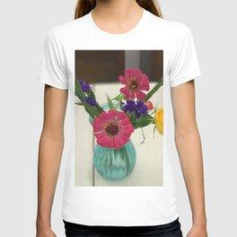Amazing Wonder T-shirt