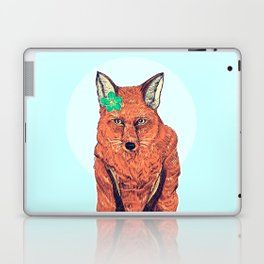 AplombFox Laptop & iPad Skin