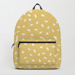 dots (11) Backpack