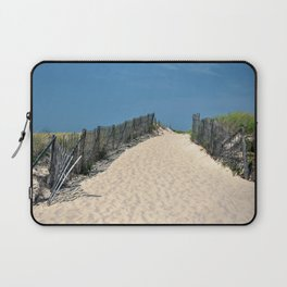 The Cape Laptop Sleeve