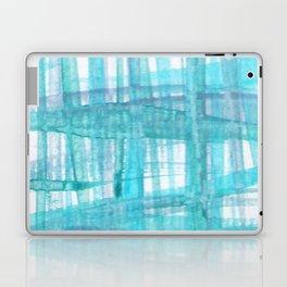 Crispy Laptop & iPad Skin