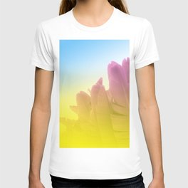 Banana Jungle T-shirt