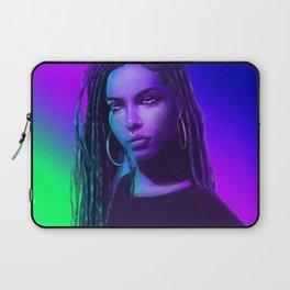 Chelsea Laptop Sleeve