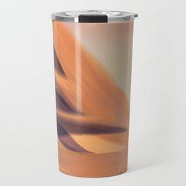 Visceral Travel Mug