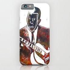 Muddy Waters 2/3 Slim Case iPhone 6s