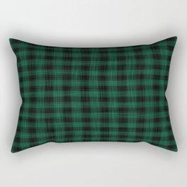 FrostburgPlaid 04 Rectangular Pillow
