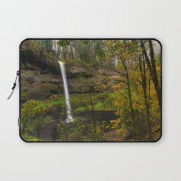 Best of Silver Falls Laptop Sleeve