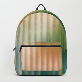 On The Tin Roof Backpack