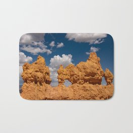 Bryce Canyon National Park, Utah - 2 Bath Mat