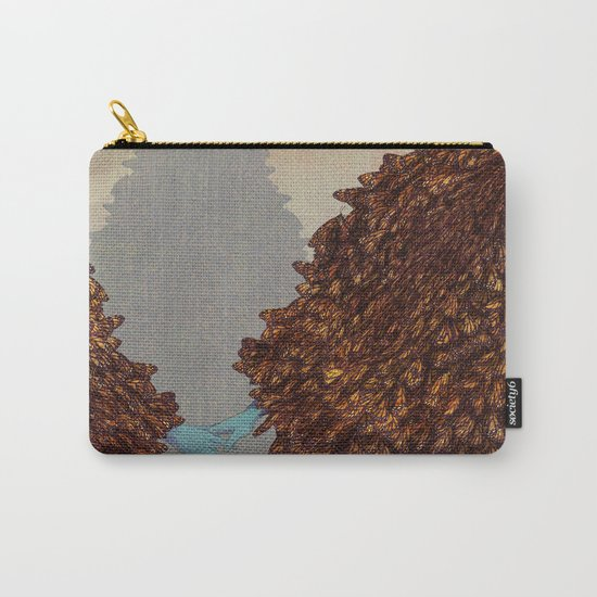 Community Carry-All Pouch