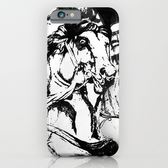 The Surreal iPhone & iPod Case