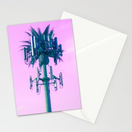 Tower #16 Stationery Cards