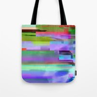 scrmbmosh250x4a Tote Bag