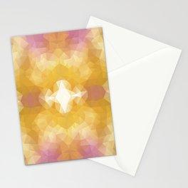 """Honey mood"" Stationery Cards"