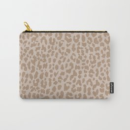 Safari Carry-All Pouch
