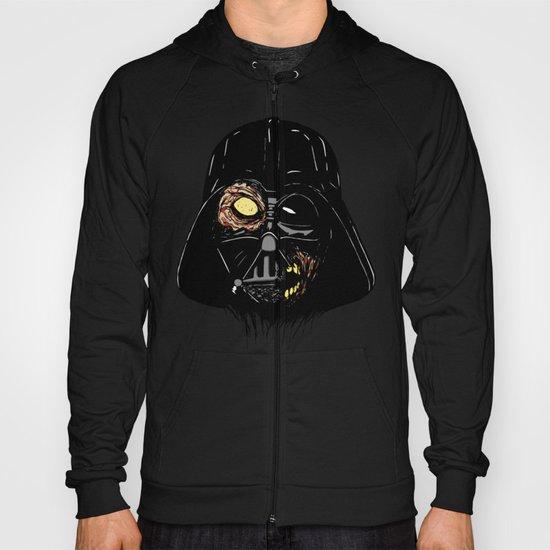 Vader Zombie Hoody